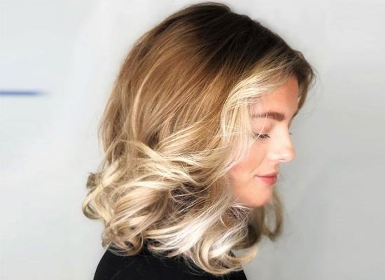 Productos cuidado del cabello