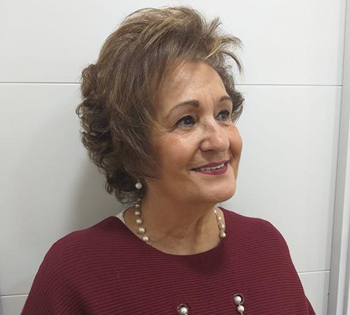Marta Acín Peluquería_Madrinas