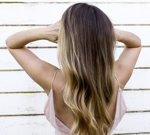 Marta Acín Peluquería_Tratamientos cuero cabelludo